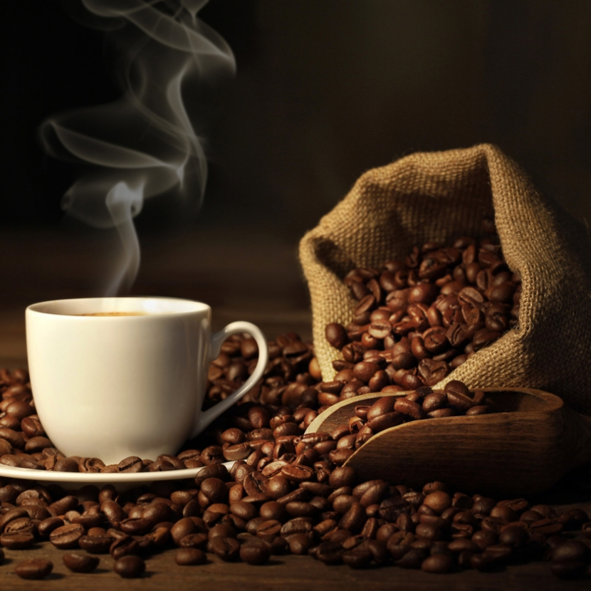 Win the War on Coffee Addiction - DrCarney.com Blog