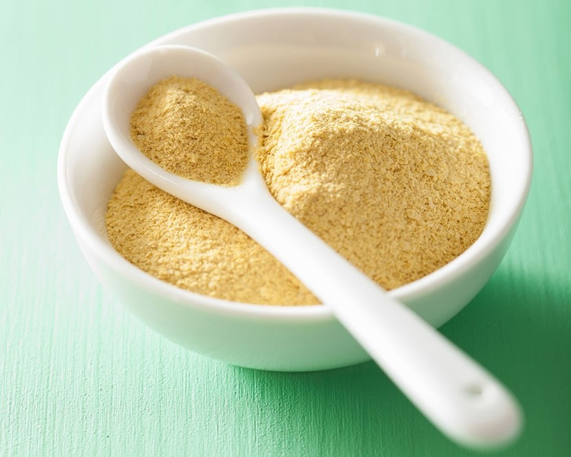 What is Nutritional Yeast and How Can it Be Used?
