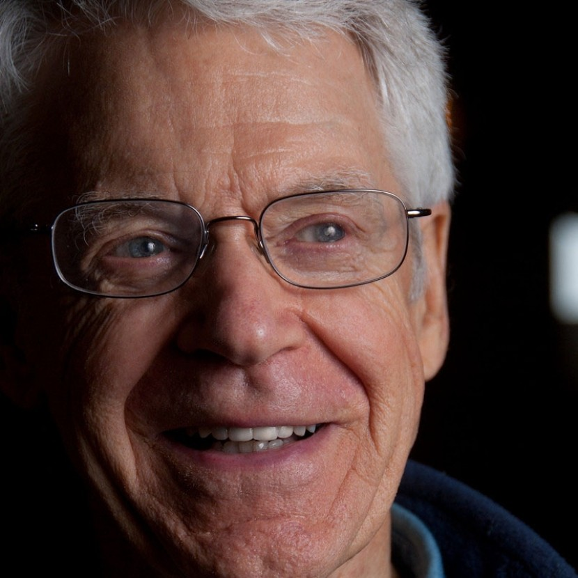 Caldwell Esselstyn Jr., MD