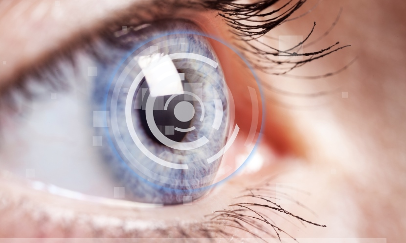 can cataracts be halted with diet