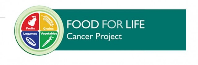Diet and Cancer Research