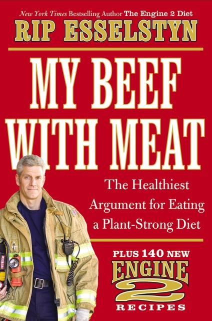 My Beef with Meat Promotional Video