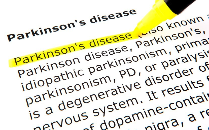 Statins May Increase Parkinson's Disease Risk
