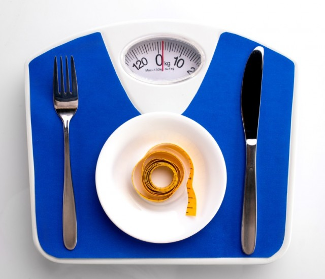 Why Weight Loss Might Be Evading Us?