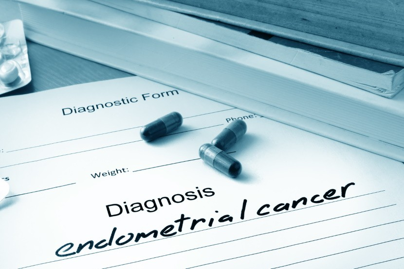 Dietary Fiber May Help Ward off Endometrial Cancer