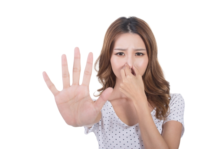 Is Your Bad Breath Caused by Foods High in Sulfur