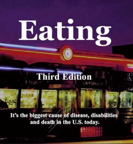 Eating, Third Edition